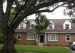 Pre Foreclosure in New Orleans 70131 BERKLEY DR - Property ID: 1206176607