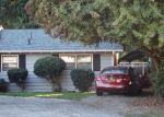 Pre Foreclosure in Salem 97303 MONEDA AVE N - Property ID: 1206194565
