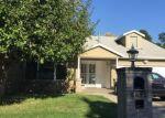 Pre Foreclosure in Portland 97223 SW BOHMANN PKWY - Property ID: 1206198955