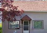Pre Foreclosure in La Grande 97850 LAKE AVE - Property ID: 1206219977