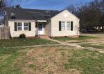 Pre Foreclosure in Ada 74820 W 15TH ST - Property ID: 1206265520