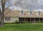 Pre Foreclosure in Troy 45373 ROCKBRIDGE CT - Property ID: 1206366240