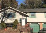 Pre Foreclosure in Jamestown 45335 SHAWNEE TRL - Property ID: 1206387713