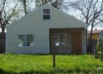 Pre Foreclosure in Fairborn 45324 HARVARD AVE - Property ID: 1206405674