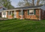 Pre Foreclosure in Xenia 45385 MONTANA DR - Property ID: 1206406544