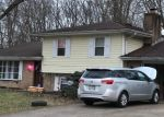Pre Foreclosure in Fairfield 45014 CHESAPEAKE WAY - Property ID: 1206526102