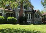 Pre Foreclosure in Elkin 28621 GWYN AVE - Property ID: 1206562460