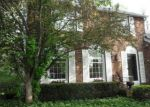 Pre Foreclosure in Buffalo 14228 ROBIN RD - Property ID: 1206695614