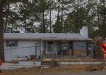 Pre Foreclosure in Ruidoso 88345 GROVE DR - Property ID: 1206755613