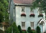 Pre Foreclosure in Pottstown 19464 S FRANKLIN ST - Property ID: 1206844519