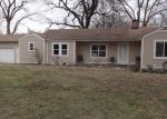 Pre Foreclosure in Kansas City 64133 PITTMAN RD - Property ID: 1207019712