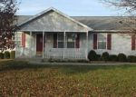 Pre Foreclosure in Warrenton 63383 WORTHINGTON DR - Property ID: 1207031984