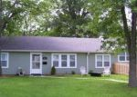 Pre Foreclosure in Kansas City 64118 NE 67TH ST - Property ID: 1207034603