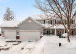 Pre Foreclosure in Farmington 55024 ENGLISH CT - Property ID: 1207104227