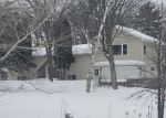 Pre Foreclosure in Aitkin 56431 295TH ST - Property ID: 1207105100