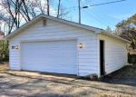 Pre Foreclosure in Young America 55397 3RD AVE SE - Property ID: 1207109490