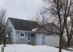 Pre Foreclosure in Chaska 55318 VAN SLOUN RD - Property ID: 1207113880