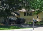 Pre Foreclosure in Farmington 55024 AKIN RD - Property ID: 1207130513