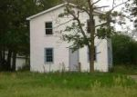 Pre Foreclosure in Michigan Center 49254 HALL ST - Property ID: 1207192710