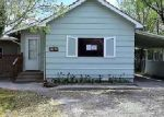 Pre Foreclosure in Grand Junction 81501 GRAND AVE - Property ID: 1207277230