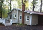 Pre Foreclosure in Charlotte Hall 20622 DUBOIS RD - Property ID: 1207325414