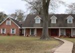 Pre Foreclosure in Lake Charles 70611 W ARMAND ST - Property ID: 1207389800