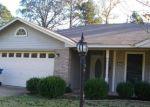 Pre Foreclosure in Haughton 71037 RAGAN LN - Property ID: 1207482200