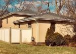 Pre Foreclosure in Markham 60428 KEDZIE AVE - Property ID: 1207548787