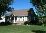 Pre Foreclosure in Hopkinsville 42240 DEASON RD - Property ID: 1207634173