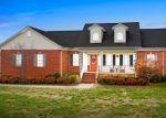 Pre Foreclosure in Pembroke 42266 MASON LN - Property ID: 1207680612