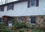 Pre Foreclosure in Bloomfield 47424 N OLD WORTHINGTON RD - Property ID: 1207732733
