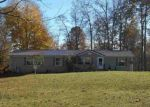 Pre Foreclosure in Bedford 47421 GRINDSTONE HOLLOW RD - Property ID: 1207734931