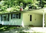 Pre Foreclosure in Mitchell 47446 STATE ROAD 60 W - Property ID: 1207738422