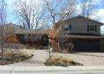 Pre Foreclosure in Arvada 80003 UPHAM ST - Property ID: 1207869821