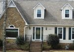 Pre Foreclosure in Bessemer 35022 S SHADES CREST RD - Property ID: 1207886457