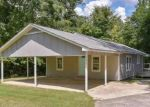 Pre Foreclosure in Bessemer 35022 DICKEY SPRINGS RD - Property ID: 1207888203