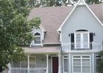 Pre Foreclosure in Pinson 35126 CARDINAL DR - Property ID: 1207906614