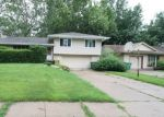 Pre Foreclosure in Urbandale 50322 MAPLE DR - Property ID: 1207983244