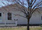 Pre Foreclosure in Walkerton 46574 HARRISON ST - Property ID: 1208042372