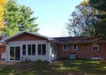 Pre Foreclosure in Bristol 46507 COUNTY ROAD 19 - Property ID: 1208107189