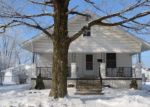 Pre Foreclosure in Kokomo 46902 S MAIN ST - Property ID: 1208119460