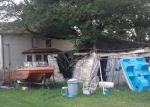 Pre Foreclosure in Columbia City 46725 E BEECH AVE - Property ID: 1208121205