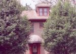 Pre Foreclosure in Waterloo 62298 S MOORE ST - Property ID: 1208154947