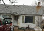 Pre Foreclosure in Eden 83325 E 900 S - Property ID: 1208192153