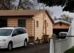 Pre Foreclosure in Lewiston 83501 AIRWAY AVE - Property ID: 1208193478