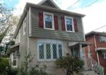 Pre Foreclosure in Rutherford 07070 ELM ST - Property ID: 1208234648