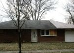 Pre Foreclosure in Columbus 43227 ROSWELL DR - Property ID: 1208455384
