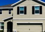 Pre Foreclosure in Riverview 33578 PARK MEADOWBROOKE DR - Property ID: 1208485159