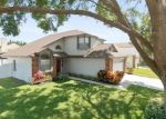 Pre Foreclosure in Winter Park 32792 WATERVIEW LOOP - Property ID: 1208585465