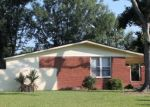 Pre Foreclosure in Sumter 29153 NOTTINGHAM DR - Property ID: 1208619630